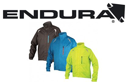 Endura Sports Wear - Expert Cycles