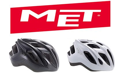 Met Helmets - Expert Cycles