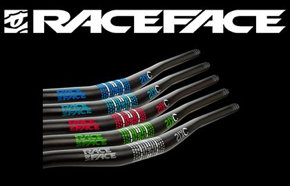 Raceface - Expert Cycles