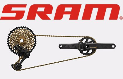 Sram Bike Accessories - Expert Cycles